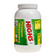 High5 Protein Recovery - Nutrition sport - Banana-Vanilla 1,6kg